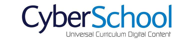 cyberschool logo-01