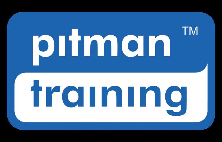 pitman logo-01