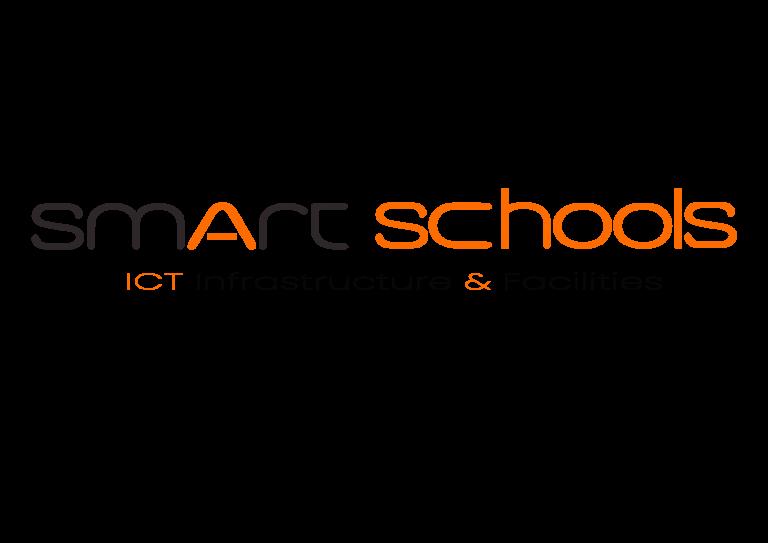 smart schools-01